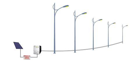 lights system sukam sunway best solar lighting system