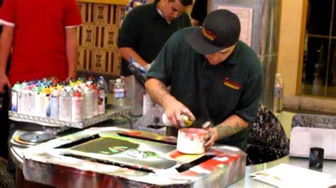spray paint for sale las vegas spray paint on freemont las vegas nv