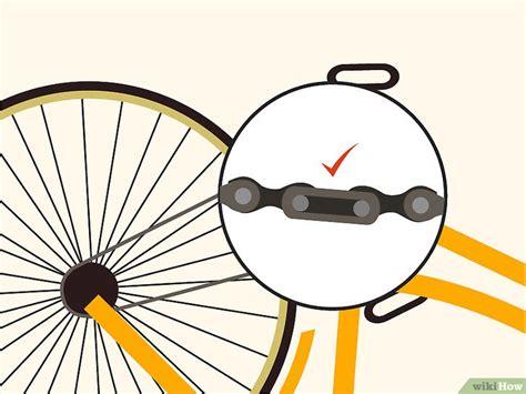 unir cadenas en c c 243 mo eliminar el 243 xido de una cadena de bicicleta