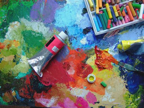 acrylic paint kroger arts crafts all ages to winter 2015