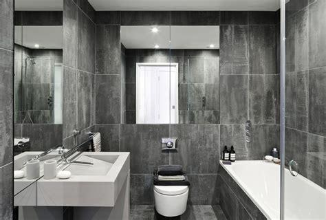 2014 award winning bathroom designs bathroom design hshire bespoke bathroom designer