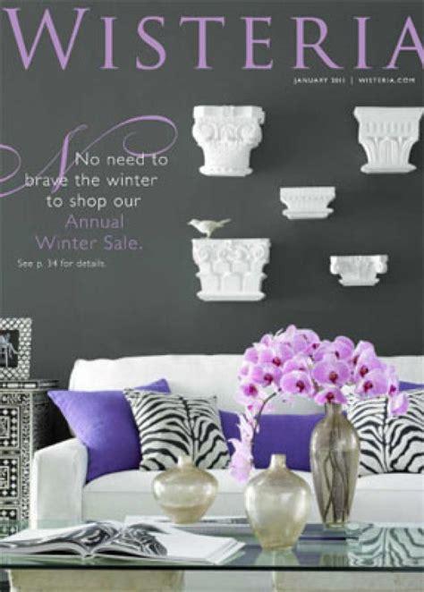 home decor free catalogs home decor catalogs photograph 39 free home decor catalogs