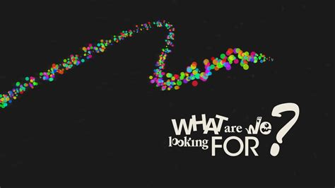 what are for what are we looking for 2560x1440 by lod94 on deviantart