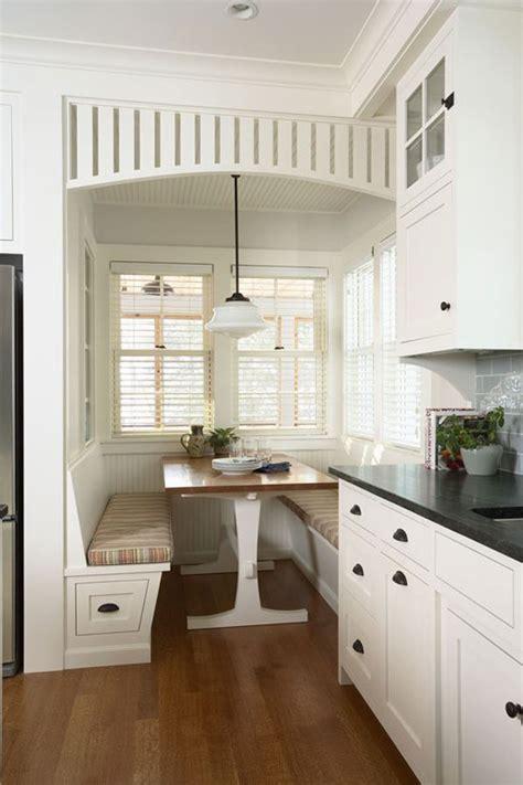 small kitchen seating ideas kitchen corner seating 50 charming interior ideas