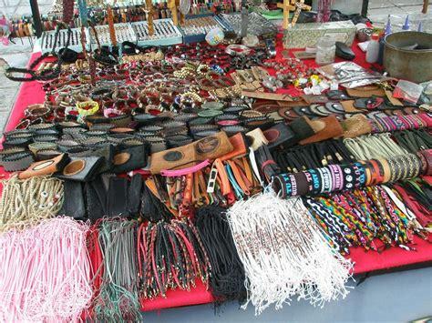 craft market craft market ecuador travellerspoint travel photography