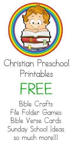free bible crafts for bible activities bible coloring pages and sunday school