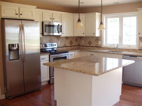 raised ranch kitchen ideas raised ranch kitchen kitchen design ideas