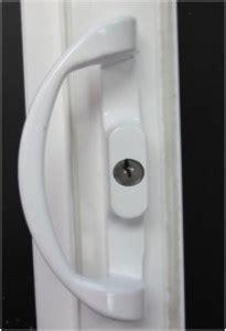 jeld wen patio door locks 301 moved permanently