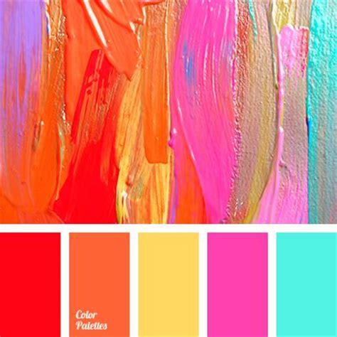Yellow Colour Combination best 25 coral color schemes ideas on pinterest coral