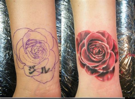 cover ups ryan fleming tattoos