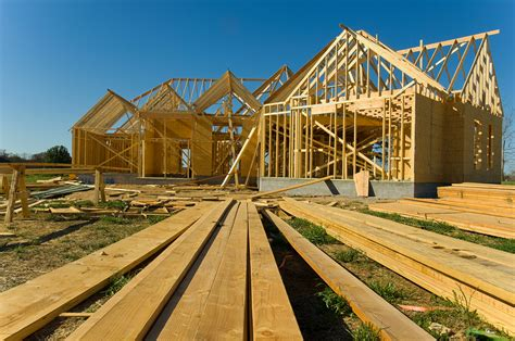 woodwork construction what the 2015 international building code means for wood