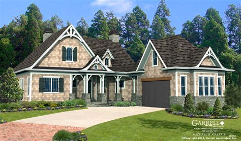cottage home plans cottage style home plans smalltowndjs