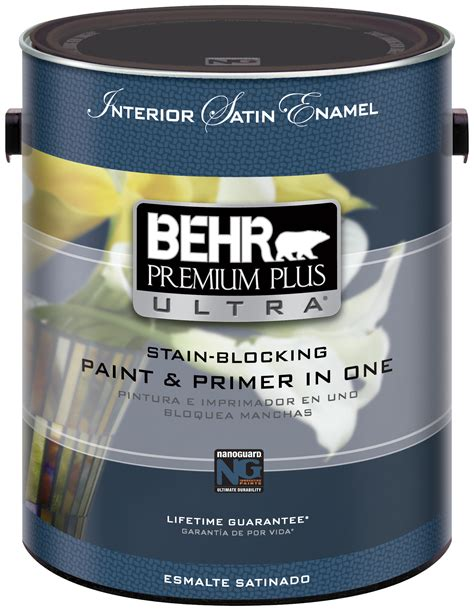 behr paint colors interior with primer better than enhanced behr premium plus ultra