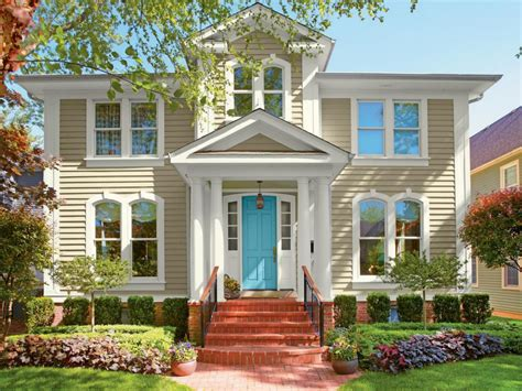 exterior house paint colors pics what exterior house colors you should midcityeast
