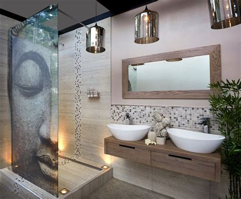 Spa Bathroom Ideas by 25 Best Ideas About Zen Bathroom Decor On Zen