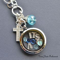 origami owl baby locket announcements origami owl style on baby boy