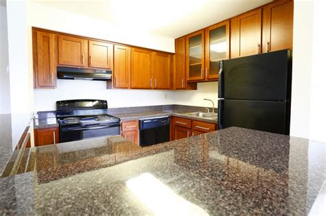 2 bedroom apartments pittsburgh pa laurel apartments rentals pittsburgh pa