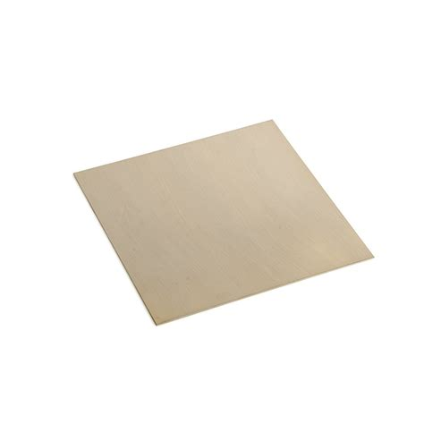 silver sheet for jewelry 24 dead soft 999 silver sheet 6 inches x