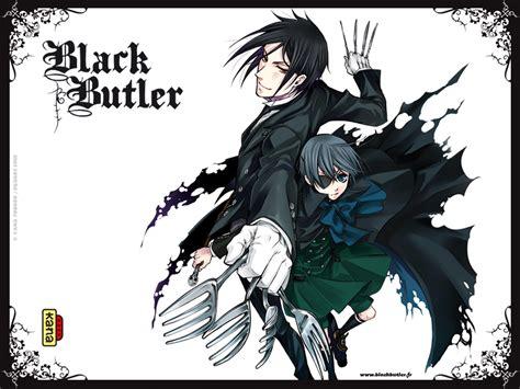 black butler ciel and sebastain black butler photo 31993709 fanpop
