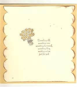 wedding card wedding cards decoration