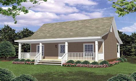 house plans small cottage small country house plans economical small cottage house plans country cabin house plans