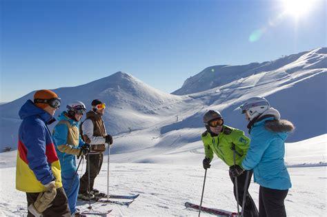 office de tourisme du mont dore en auvergne tourisme au mont dore puy de d 244 me 63