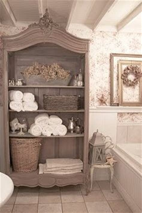 country bathrooms designs 1000 ideas about rustic elegance decor on