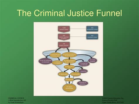 criminal justice in the ppt chapter 2 the crime picture powerpoint presentation