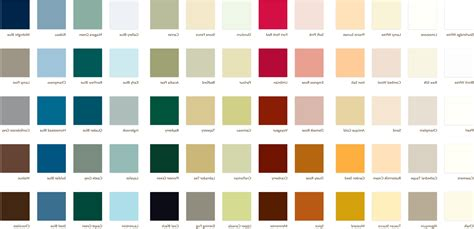 behr paint colors at home depot home depot interior paint colors interior design ideas