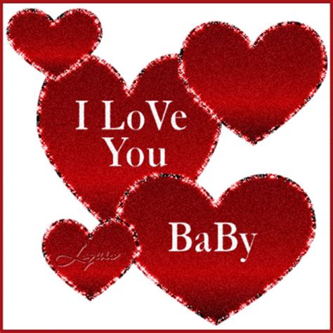 i you baby i you baby foreverwallpapers