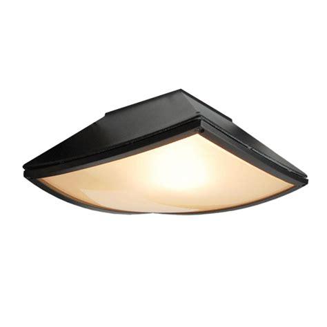 ceiling outdoor lighting outdoor ceiling lights province outdoor ceiling light by