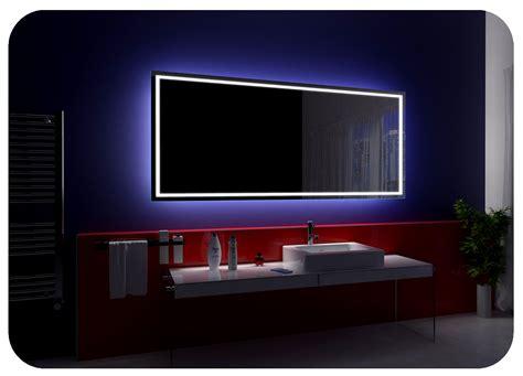 bathroom mirrors atlanta atlanta led illuminated bathroom mirror additional