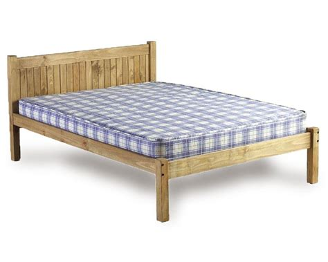 the best bed frames best place to buy a bed frame 28 images furniture