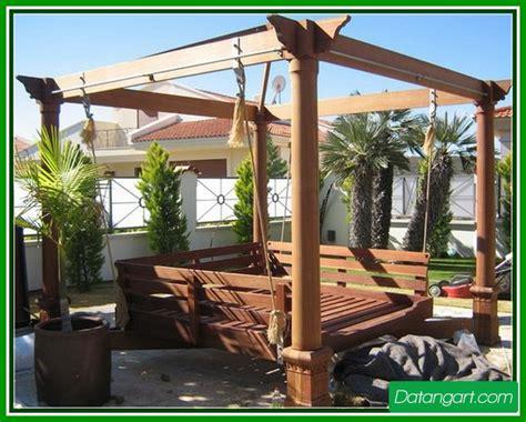 backyard ideas for adults backyard swing 187 backyard