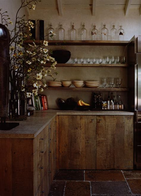 reclaimed kitchen cabinets for sale reclaimed wood cabinets for kitchen modern white subway