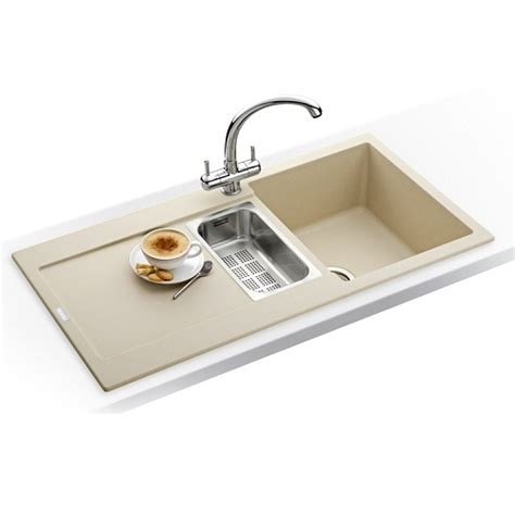 kitchen sink franke franke sinks search engine at search