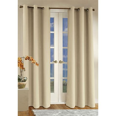 sliding glass door curtains lowes interior doors window treatments for sliding glass
