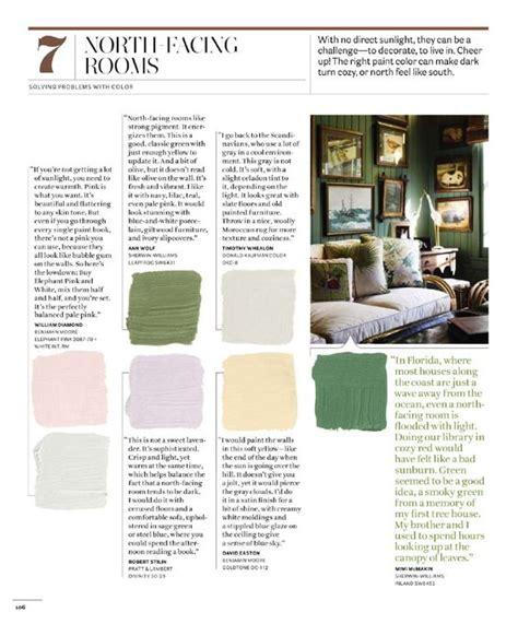 best paint colors for facing rooms paint colors for facing room south facing for