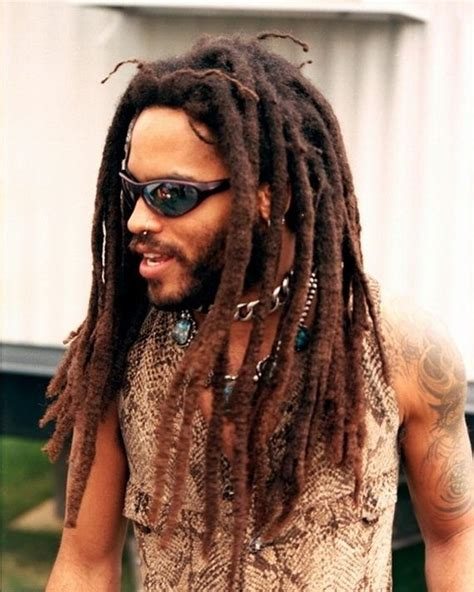 hair for dreads 8 popular dreadlock styles for with dreadlocks