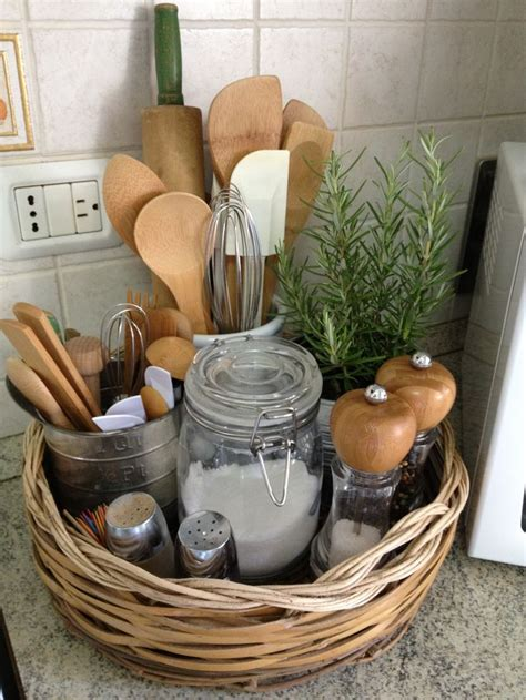kitchen counter storage ideas 10 insanely sensible diy kitchen storage ideas 3 1 diy home creative projects for your home