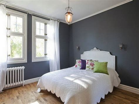 bedroom paint colors for small bedroom best wall paint colors for home