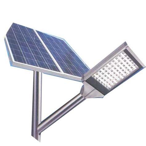 solar lights led led light design solar led light system commercial