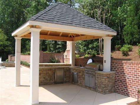 outdoor kitchen design plans free outdoor kitchen plans designs diy outdoor kitchen plans