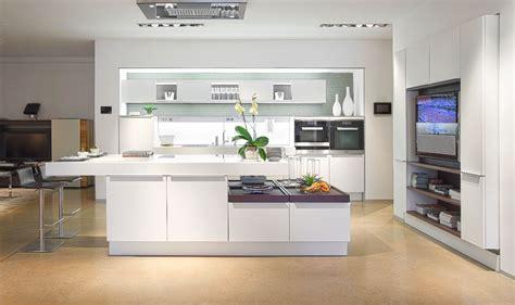 modern white kitchen cabinets 30 modern white kitchens that exemplify refinement