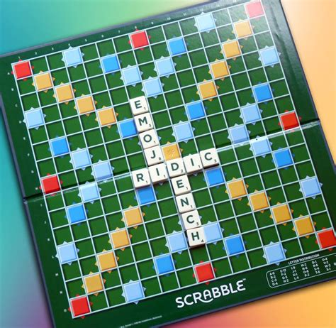 new scrabble words list scrabble introduces dench new words just for lolz