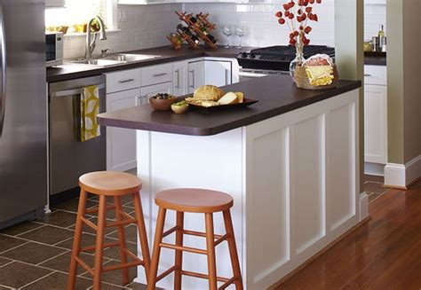 best 25 small kitchen makeovers ideas on