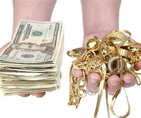buy gold to make jewelry we buy gold jewelry design