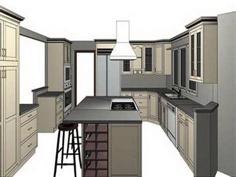 free cabinet design software cabinet design software free cut list software dagorgroups
