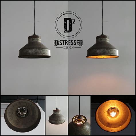 industrial kitchen pendant lights industrial farmhouse pendant light