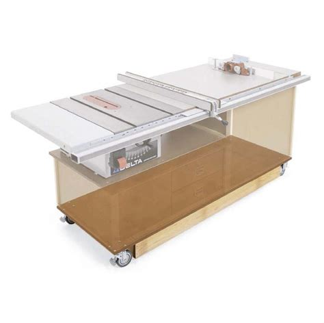 mobile home design tool mobile home design tool 28 images mobile tool carts
